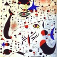 From October onwards, Barcelona's Fundació Joan Miró will be hosting one of the most outstanding...