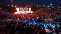 2014 Italian Opera Season is getting started now…Don't miss it!! ARENA DI VERONA Come and […]
