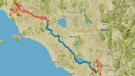 From Rome to Grosseto: Discovering ancient Via Clodia   Hundreds of horsemen, bikers and trekkers […]