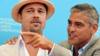 71st Venice International Film Festival August 27th – September 6th, 2014 The 71st Venice International Film […]